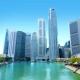 Singapore mortgage lenders