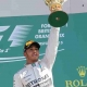 f1 champion lewis Hamilton, like winning in mortgages
