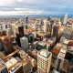 Melbourne cityview - Australia property financing