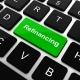 refinance home loans Singapore