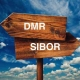 sign - deposit mortgage rate vs sibor