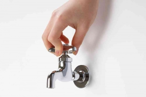 turning off tap: saving mortgage interests costs