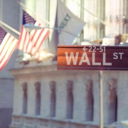 Wall Street & us fed