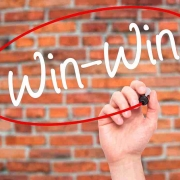 win-win solution for mortgages