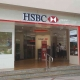 HSBC branch singapore