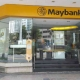 Maybank branch
