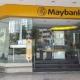 Maybank branch