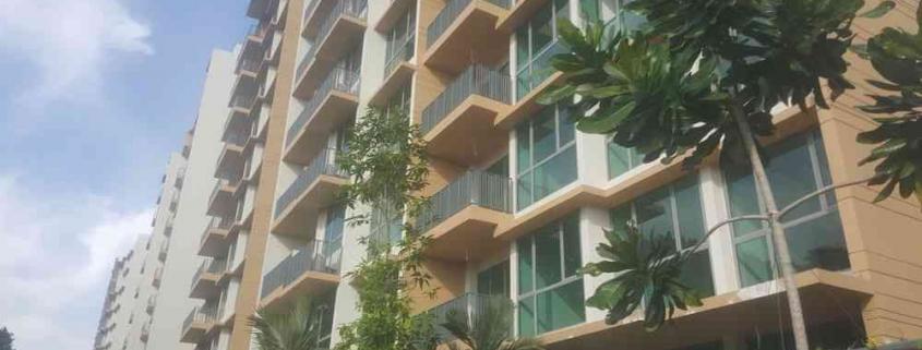 glades condo singapore