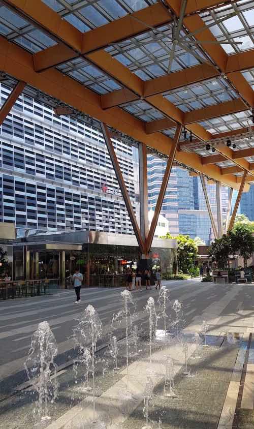international plaza 29-02