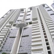 sky11 condo singapore