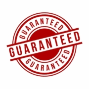 $1000 refund guarantee for BUC home loan from MortgageWise