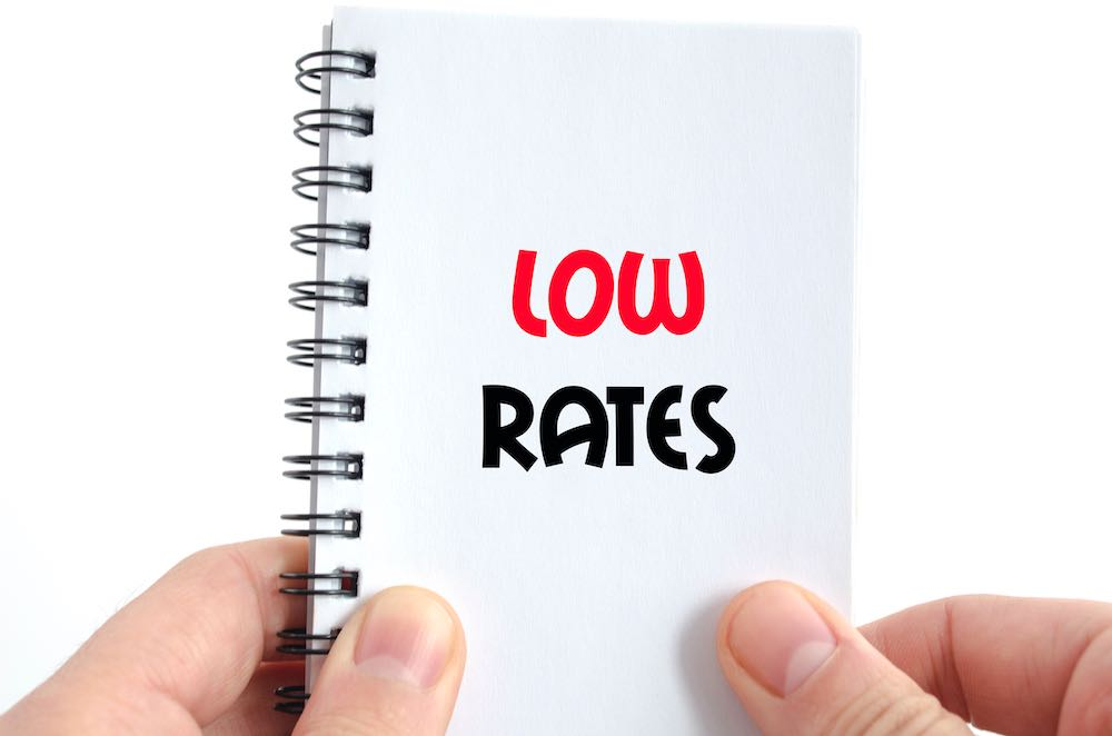 low home loan rates singapore